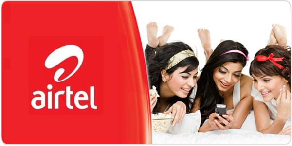Airtel-Free-GPRS