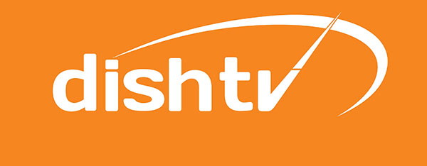 dish-tv-recharge