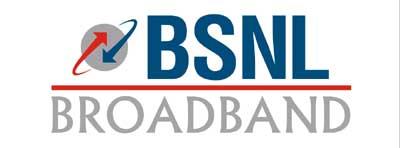 BSNL Internet Broadband