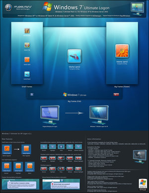 Windows_7_Logon_Pack_v1_1_by_mjamil85