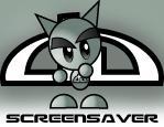 deviantart_screensaver_by_thewax