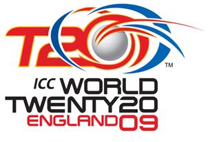 icc-twenty20-2009-promo-1063351