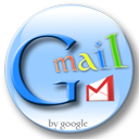 http://www.tricksmachine.com/wp-content/uploads/2009/06/Gmail_Icon.png