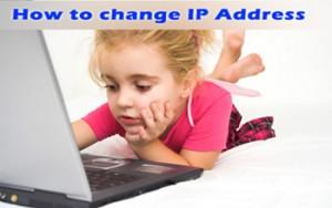 ip-adreess1-300x1881