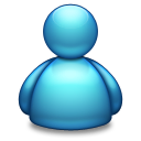 Live_Messenger_icon_by_iirojappinen