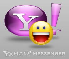 Yahoo 10