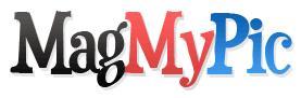 MagMyPic2