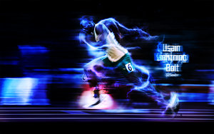 Usain_Lightning_Bolt_by_real_squazer