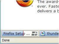 1174607013 The Top 10 Mozilla Firefox Add ons, Oct 2009.