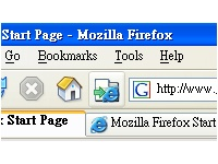 2895 The Top 10 Mozilla Firefox Add ons, Oct 2009.