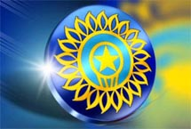 India.Cricket.Logo