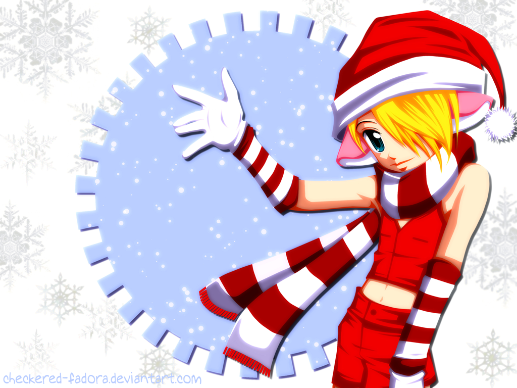 A_Gaia_Christmas_WALLPAPER_woo_by_checkered_fadora