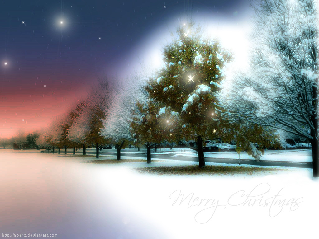 Christmas_Wallpaper_by_noahz