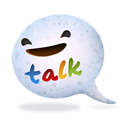 GTalk 128x128 How To Know Who Blocked You on Google Talk