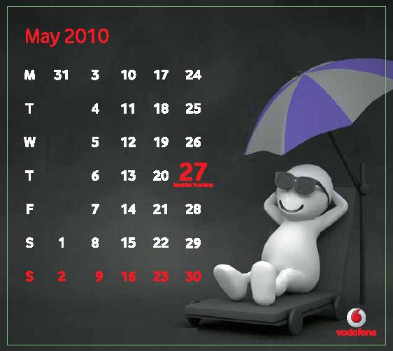 http://www.tricksmachine.com/wp-content/uploads/2009/12/May.jpg