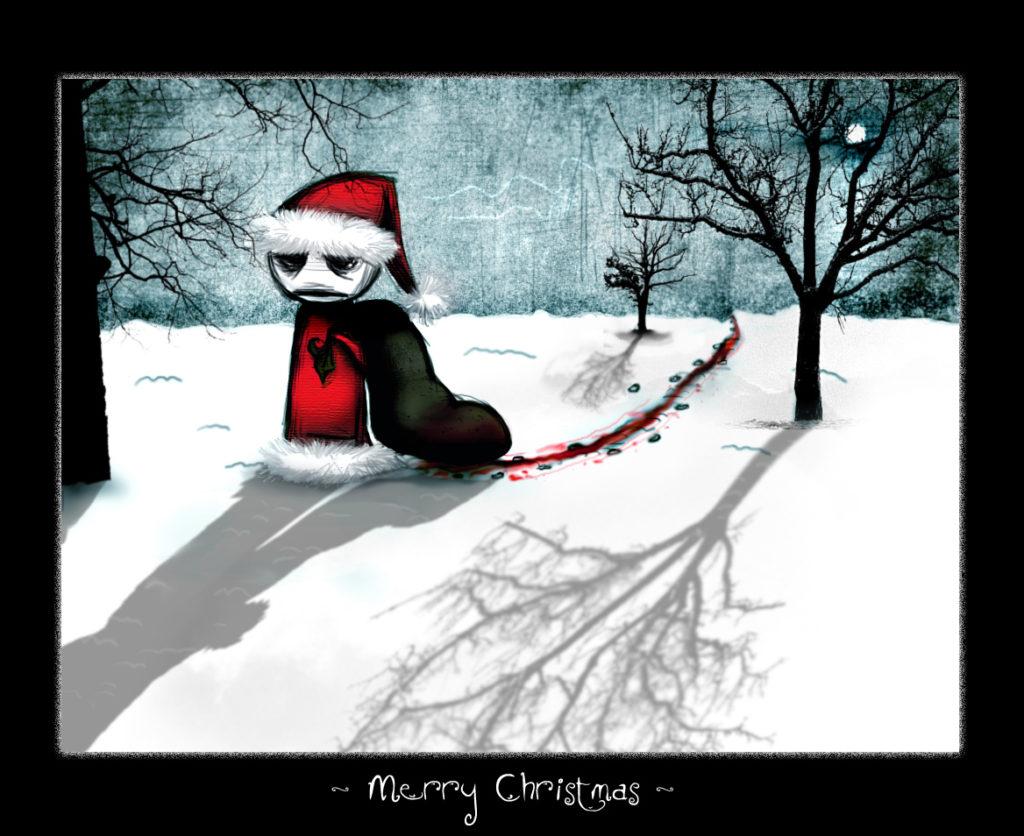 __Merry_Christmas__