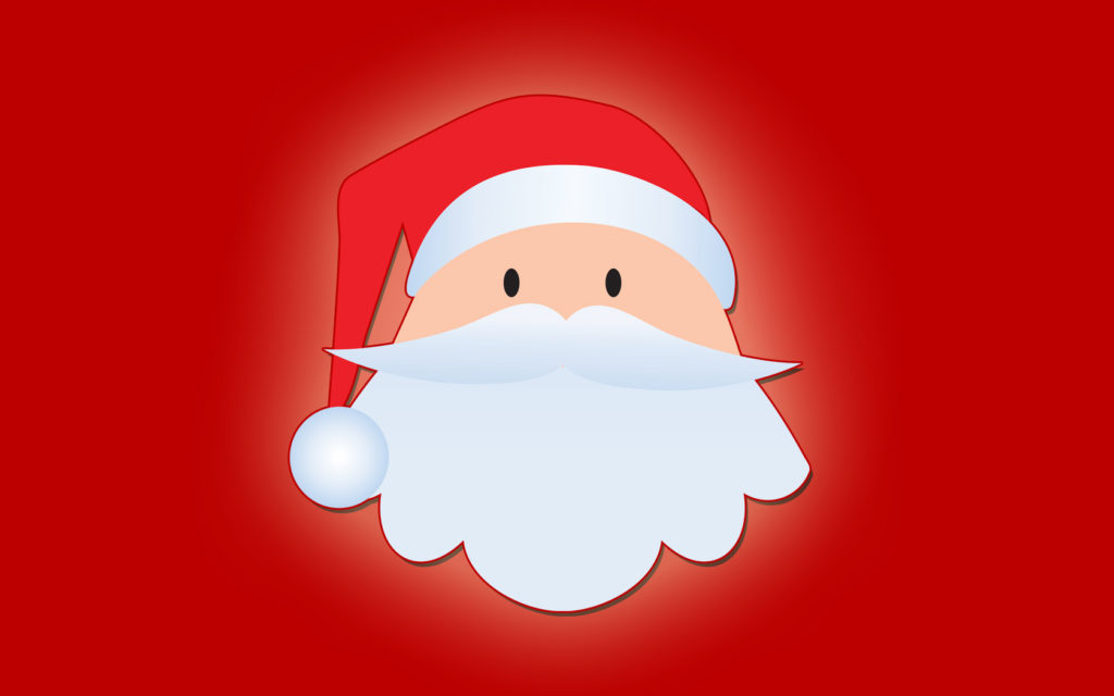Santa_Holiday_wallpaper_by_SD_Designs