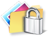 lock-files-and-folders
