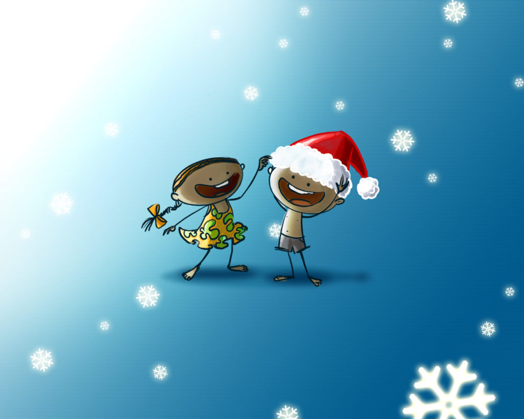 merry_christmas_by_anoop_pc