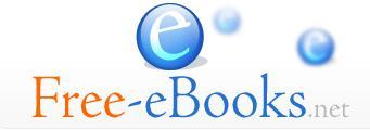 Ebooksp
