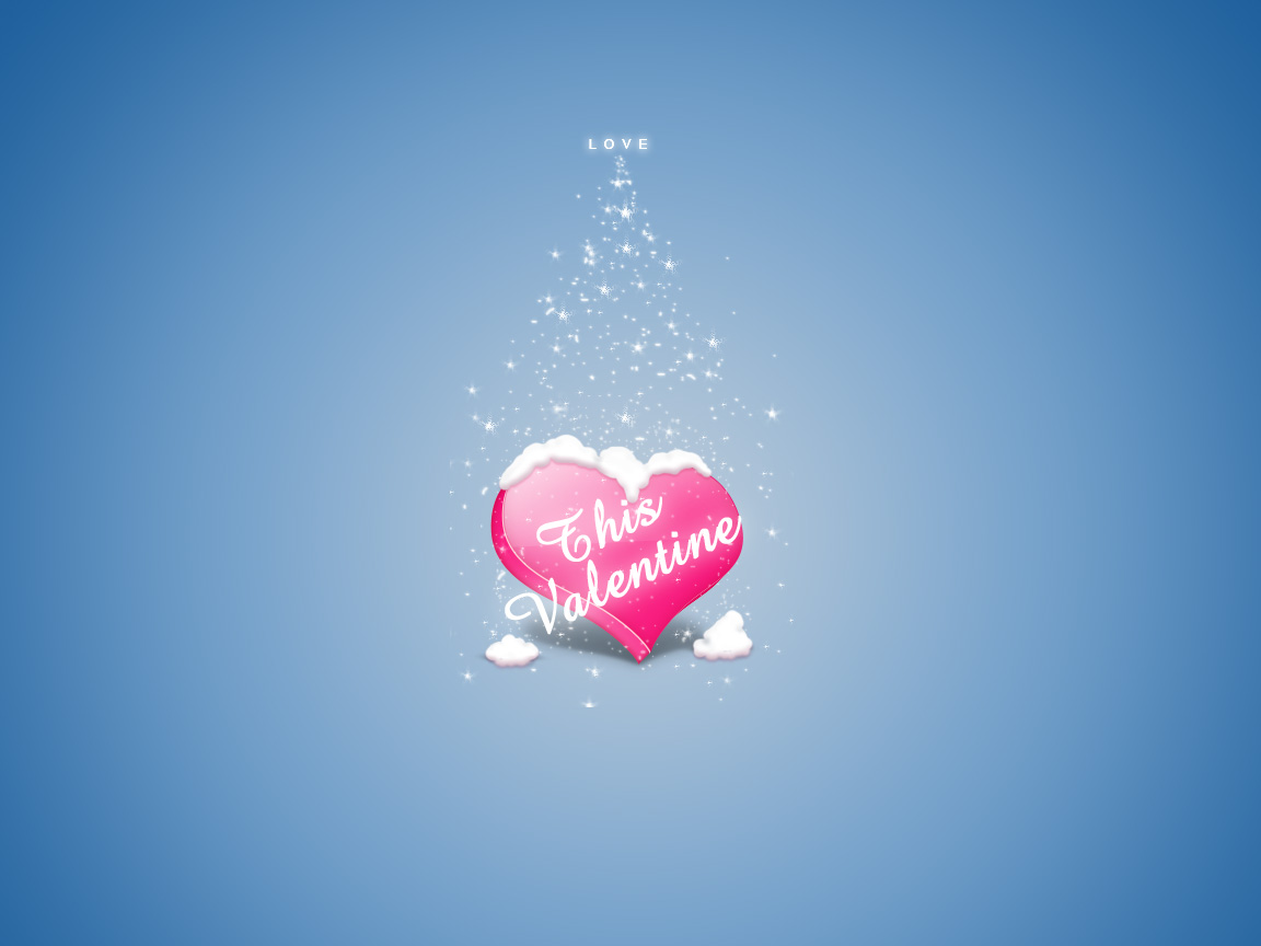 Valentine_Wallpaper_Pack_by_akkasone