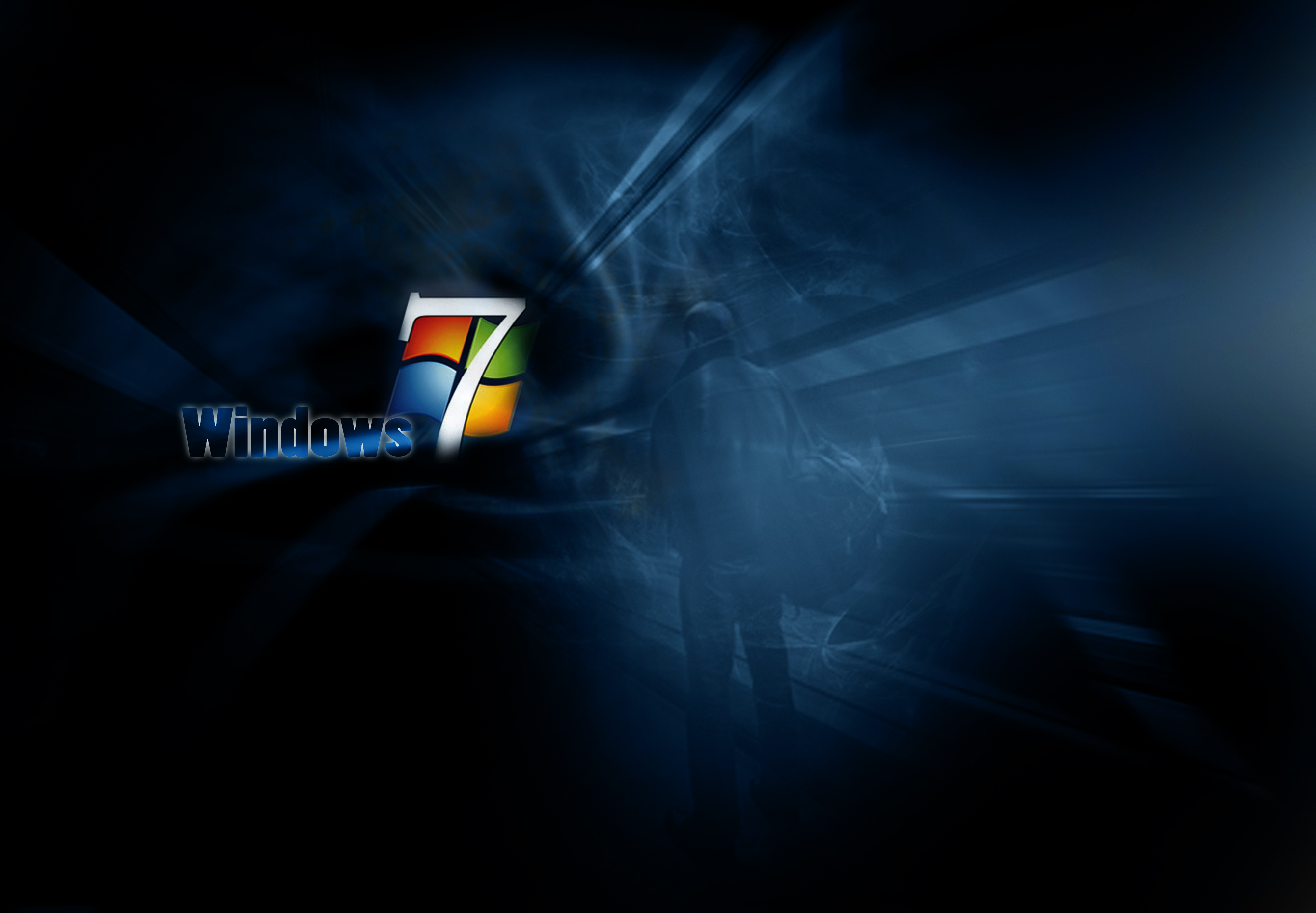 Windows_7_alone_wallpaper_by_privatedesigner