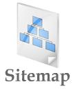 sitemap-logo