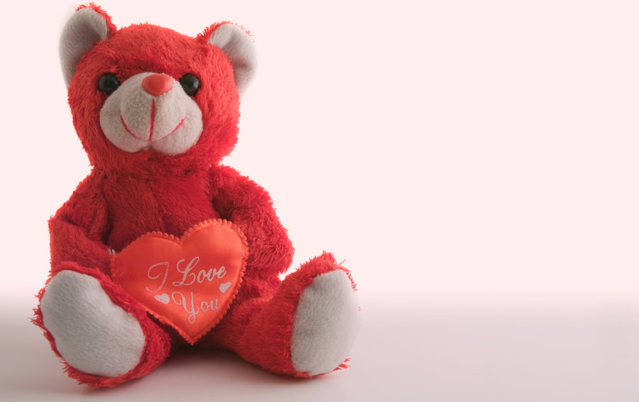 Valentines_Day_Bear_by_TrevorGinn