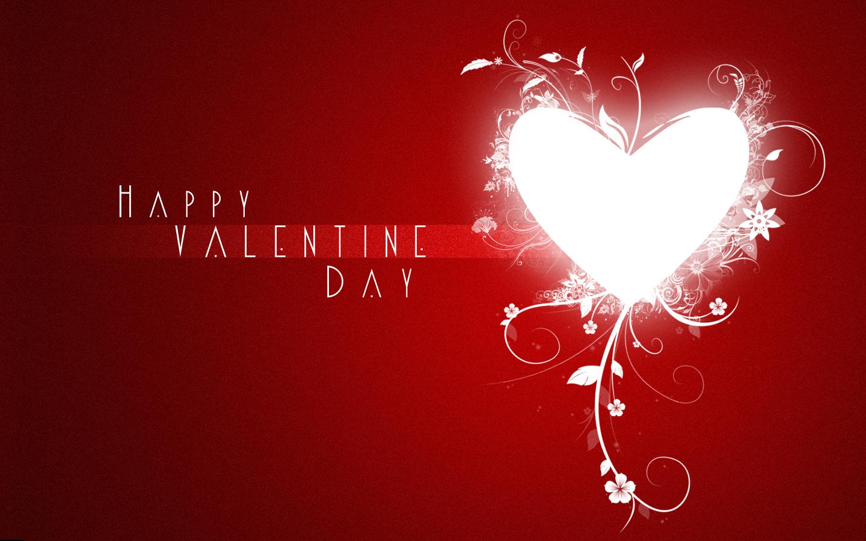 valentine_by_preet618
