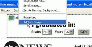Adblock-plus-300x154