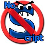 No-script1