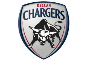 deccan_chargers_logo