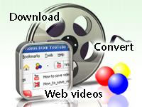 Download-helper