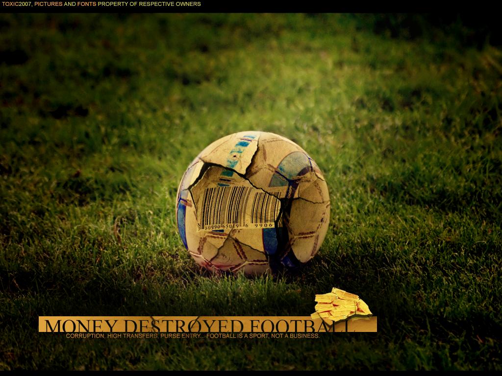 Money_destroyed_football__by_grafikisintheplace