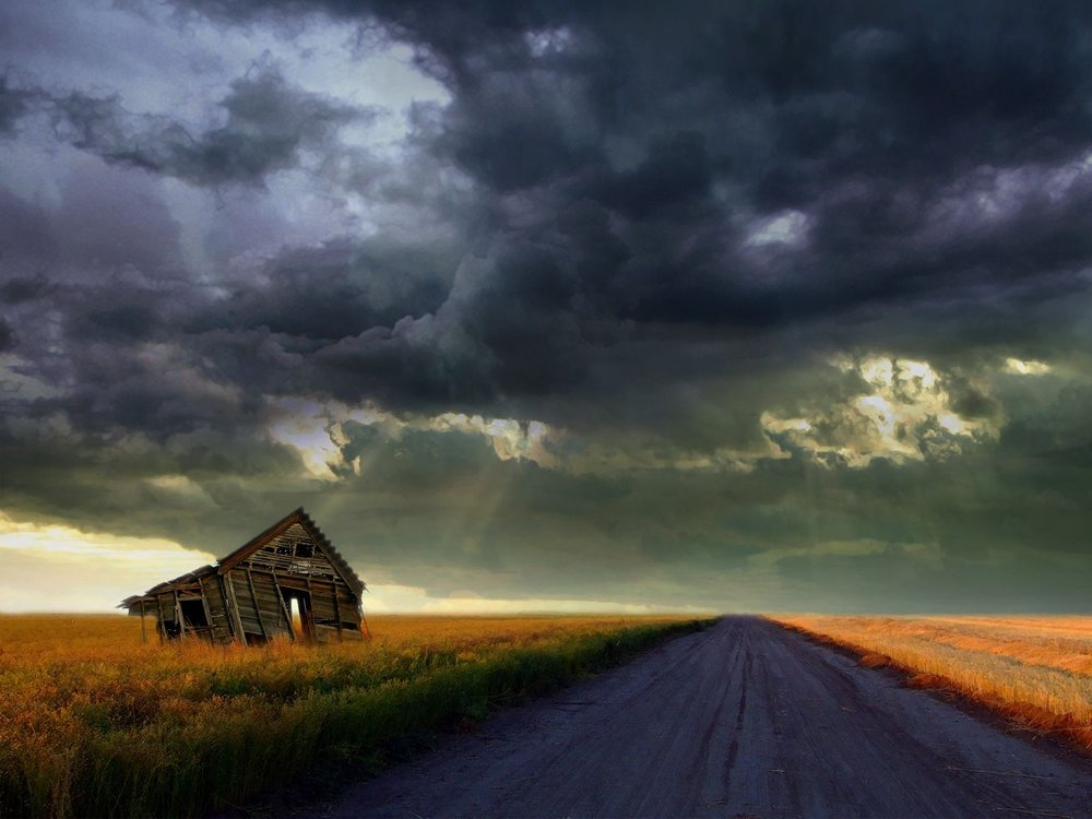 cloudyscene_road_
