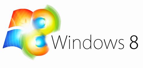 http://www.tricksmachine.com/wp-content/uploads/2010/10/Windows_8_logo_by_rehsup.jpg