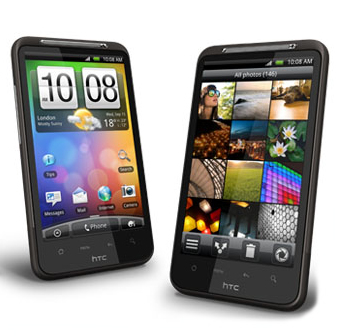 latest android phones and prices