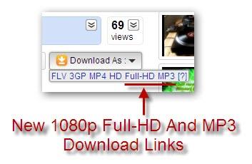 best youtube mp3 downloader firefox