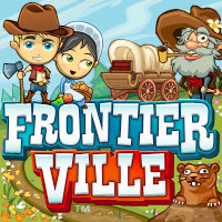 FV Top 10 Best Facebook Games | March 2011