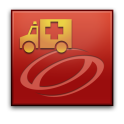 Emergency Central The 5 Most Expensive Android Medical Apps