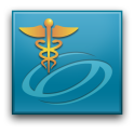 Medicine Central The 5 Most Expensive Android Medical Apps