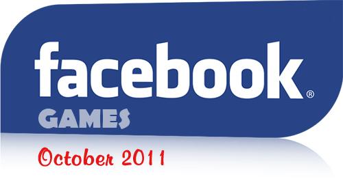 facebook games copy Top 10 Best Facebook Games for October 2011