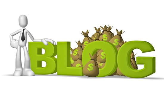 Money-for-Blog