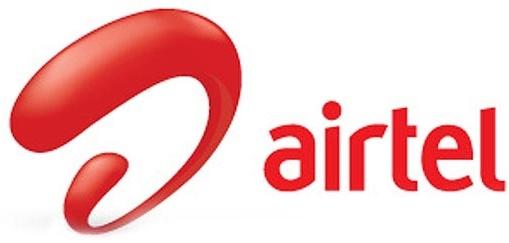 Airtel-Easy-Recharge