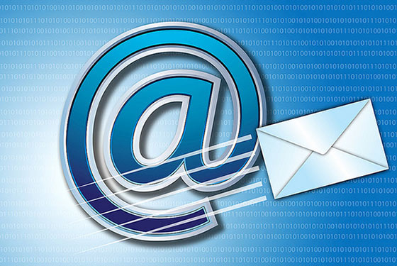 Convert-Your-Files-email