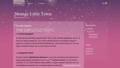 strange-little-town
