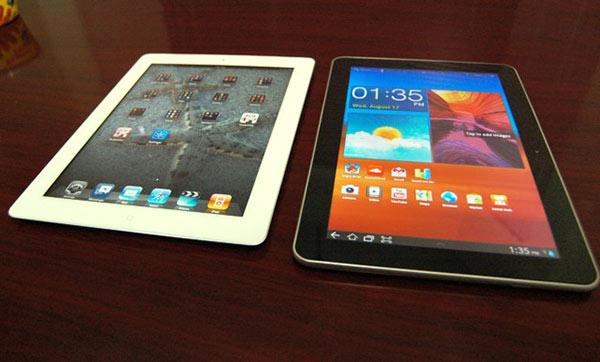 Samsung-Galaxy-Tab-vs-ipad