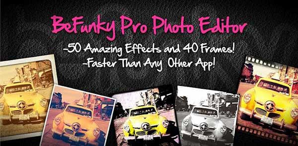 BeFunky-Photo-Editor-Pro