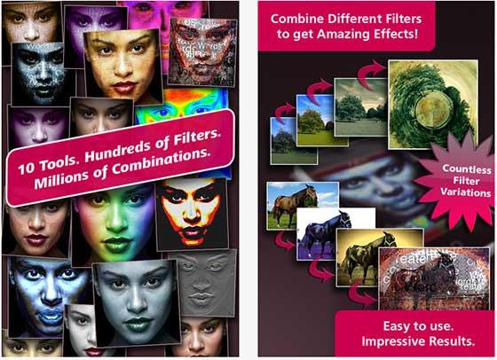 Color-Photo-Edit