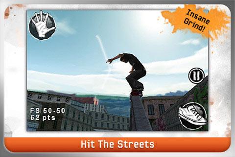 Skate-It-by-EA